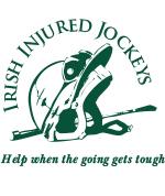 Irish Injured Jockeys