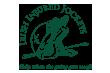 Irish Injured Jockeys - Help when the going gets tough
