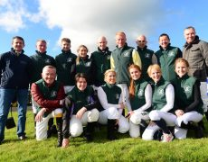 irish-injured-jockeys-Corinthian-Challenge